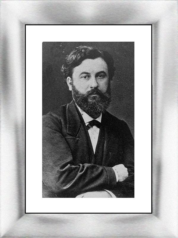 Charles Emile Reynaud