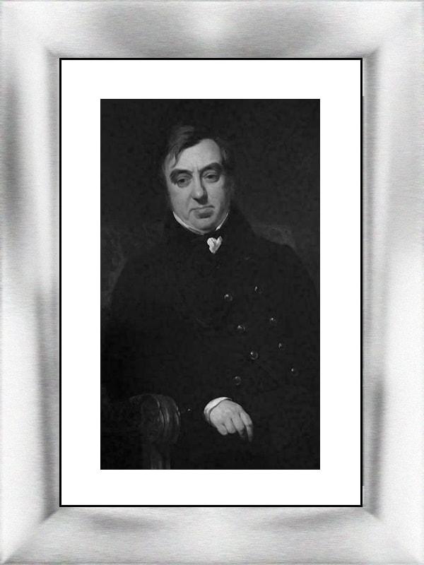 John A. Paris
