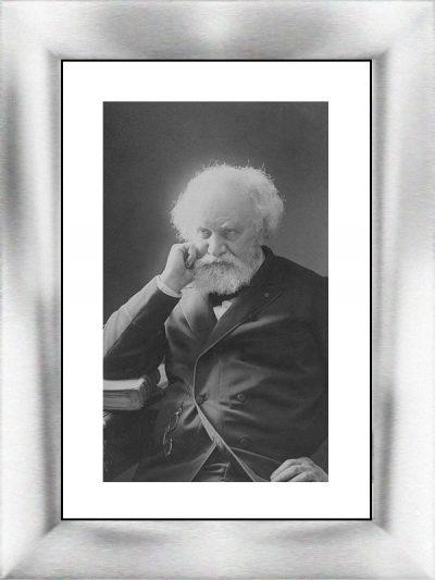 Pierre Jules Cesar Janssen