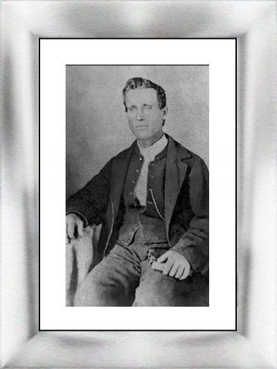 wWlliam George Horner